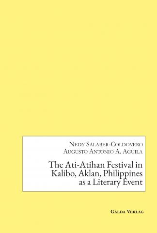 Salaber-Coldovero_The Ati-Atihan_cover