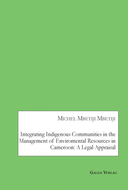 Mbetiji_Integrating_cover