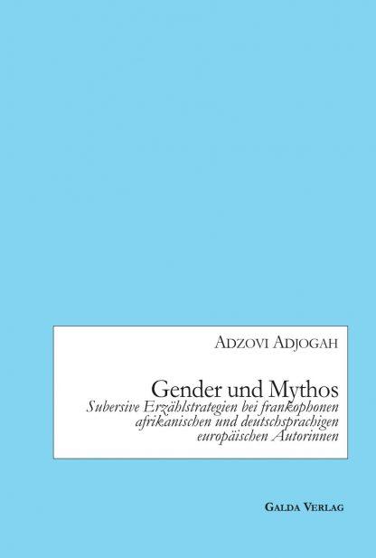 gender-und-mythos-advoi-adjogah-cover