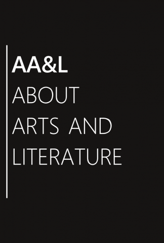 About Arts and Literature