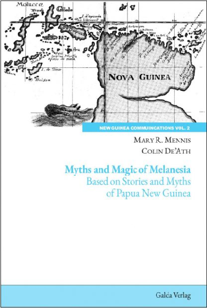 myths_and_magic_of_melanesia_cover