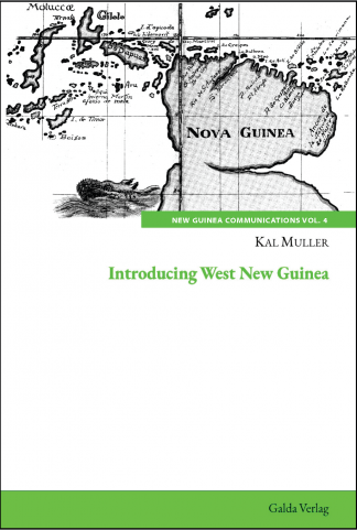 introducing-west-new-guinea_cover